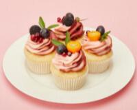 Ricette dolci per diabetici home glicemia.net