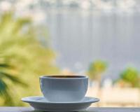 effetti caffeina glicemia.net