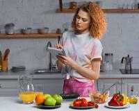 Dieta per iperglicemia home glicemia.net