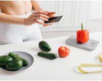 Dieta per diabete tipo 1 glicemia.net
