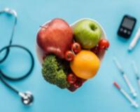 Il diabete mellito e la dieta