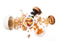 La frutta secca e il diabete tipo 1 glicmia.net