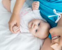 Ipoglicemia neonatale si guarisce home glicemia.net